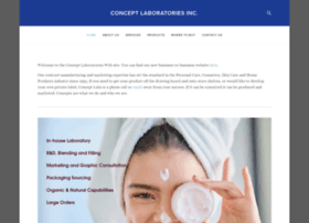 conceptlabs.org