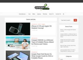 conceptmobiles.com