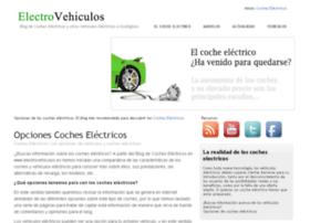 conceptos.electrovehiculos.es