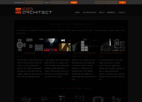 conceptplans.com