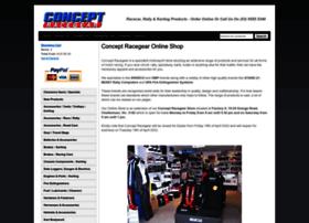 conceptracegear.com.au