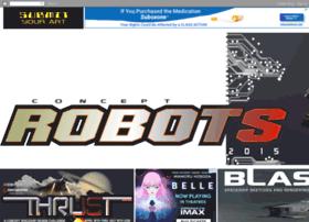 conceptrobots.blogspot.com