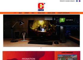 conceptscomputer.com