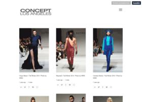 conceptshows.com