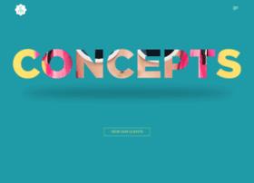 conceptsmall.com
