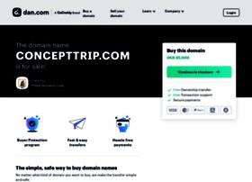 concepttrip.com