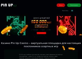 conceptual.webfactional.com