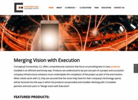 conceptualconnectivity.com