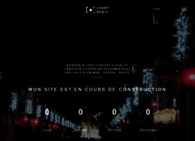 conceptvisuel51.fr