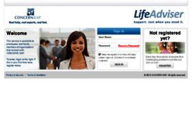 concern-eap.personaladvantage.com