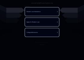 concernedafricascholars.org