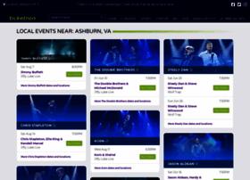 concert.tickets.ticketronn.com