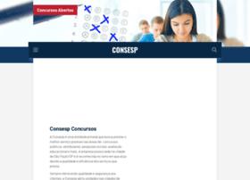 concesp.com.br