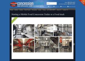 concessiontrailerswarehouse.com