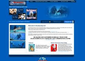 conch.scubaocity.com
