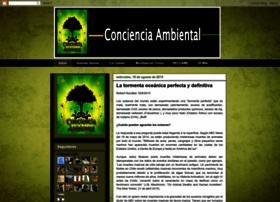 conciencia-ambiental09.blogspot.com