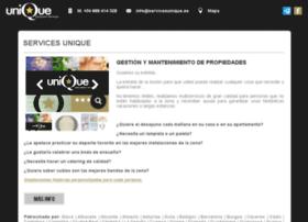 concierge.mesgirona.com