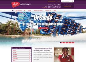 concierge.virginholidays.co.uk