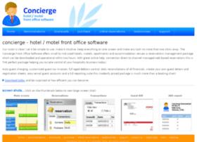 concierge.vizualweb.com