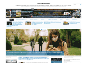 conciergemedicinenews.wordpress.com