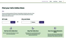 conciergevetservice.vetsourceweb.com