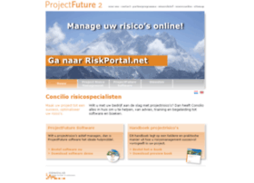 concilio.nl