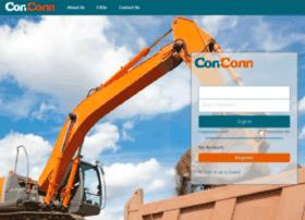conconn-staging.herokuapp.com