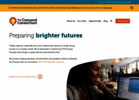 concord.org