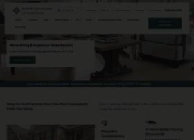 concordca.floorcoveringsinternational.com
