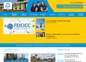 concordia-saoleo.com.br