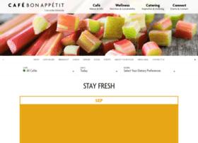 concordia.cafebonappetit.com