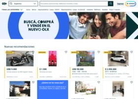 concordia.olx.com.ar