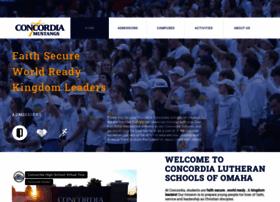 concordiaomaha.org