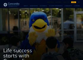 concordiashanghai.org