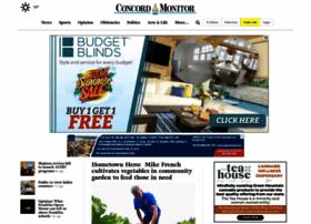 concordmonitor.com