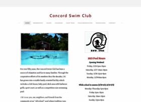 concordswimclub.weebly.com