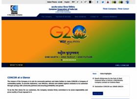 concorindia.com