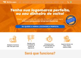 concorrenciacriativa.com.br