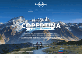 concorso.lonelyplanetitalia.it