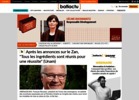 concours-batimat.batiactu.com
