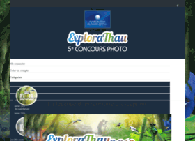 concours-explorathausmbt.fr