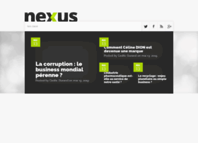 concours-pampers-babiesrus.fr