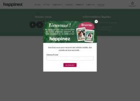 concours.happinez.fr