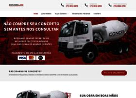 concreloc.com.br