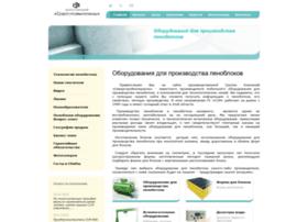 concret.ru