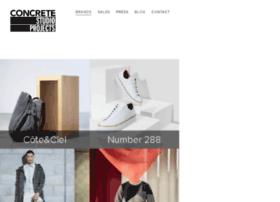 concrete-studio.com