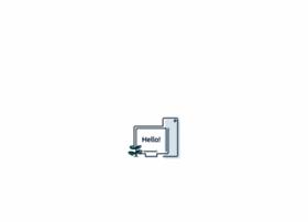 concrete-union.ru