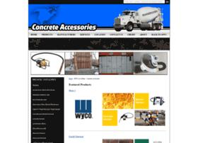concrete.48ws.com