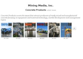concrete.epubxp.com