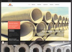 concretec.com.bo